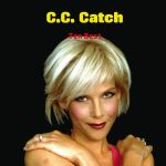 Фото C.C. Catch - Cause You Are Young