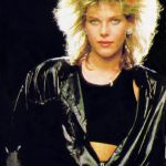 Фото C.C. Catch - Jump In My Car