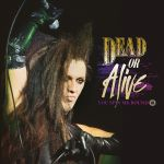 Фото Dead Or Alive - You Spin Me Round