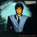 Фото Fancy - Flames Of Love
