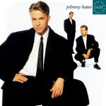 Фото Johnny Hates Jazz - Shattered Dreams
