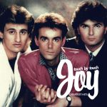 Фото Joy - Touch By Touch