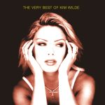 Фото Kim Wilde - You Came