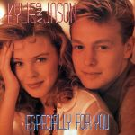 Фото Kylie Minogue - Especially For You (feat.Jason Donovan)