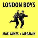 Фото London Boys - Requiem