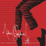 Фото Michael Jackson - Smooth Criminal