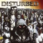 Фото Disturbed - Land of Confusion