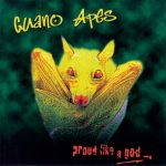 Фото Guano Apes - Open Your Eyes