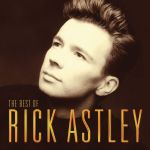 Фото Rick Astley - Together Forever