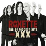Фото Roxette - The Look