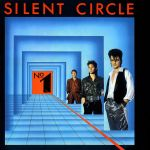 Фото Silent Circle - Anywhere tonight