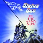 Фото Status Quo - In The Army Now