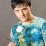 Фото Юрий Шатунов - Седая ночь (Remix)