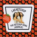 Фото Las Ketchup - The Ketchup Song