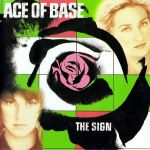 Фото Ace of Base - The Sign