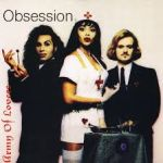 Фото Army Of Lovers - Obsession