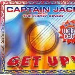 Фото Captain Jack & The Gipsy Kings - Get Up!