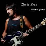 Фото Chris Rea - And You My Love