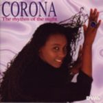Фото Corona - Rhythm Of The Night
