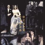 Фото Duran Duran - Come Undone