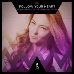 Фото Vicent Ballester & The Nurk - Follow Your Heart (feat. Cotry) (Original Mix)