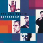 Фото Londonbeat - I've Been Thinking About You