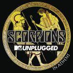 Фото Scorpions - Wind Of Change