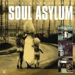 Фото Soul Asylum - Runaway Train
