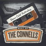 Фото The Connells - '74-'75