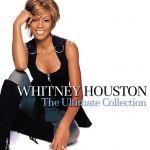 Фото Whitney Houston - I Have Nothing