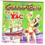 Фото Carrapicho - Tic,Tic,Tac