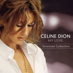 Фото Celine Dion - My Heart Will Go On