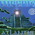 Фото Imperio - Atlantis