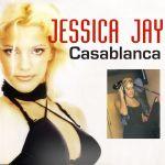 Фото Jessica Jay - Casablanca