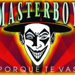 Фото Masterboy - Porque te vas