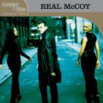 Фото Real McCoy - Another Night