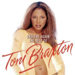 Фото Toni Braxton - Un-Break My