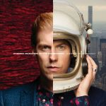 Фото Andrew McMahon In the Wilderness - Fire Escape