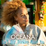 Фото Oceana - Can't Stop Thinking About You