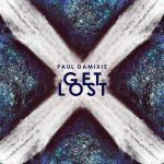 Фото Paul Damixie - Get Lost (Denis First Remix)