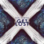 Фото Paul Damixie - Get Lost