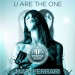 Фото Mari Ferrari - U Are The One