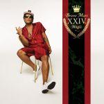 Фото Bruno Mars - That's What I Like