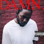 Фото Kendrick Lamar - ELEMENT