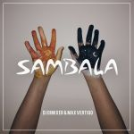 Фото DJ DimixeR feat. Max Vertigo - Sambala