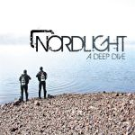 Фото Nordlight - Feel Yourself