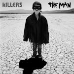 Фото The Killers - The Man