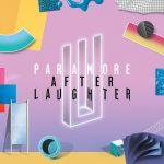 Фото Paramore - Hard Times