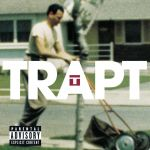 Фото Trapt - Headstrong