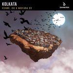 Фото KSHMR - Kolkata (feat. JDG) (feat.Mariana Bo)
